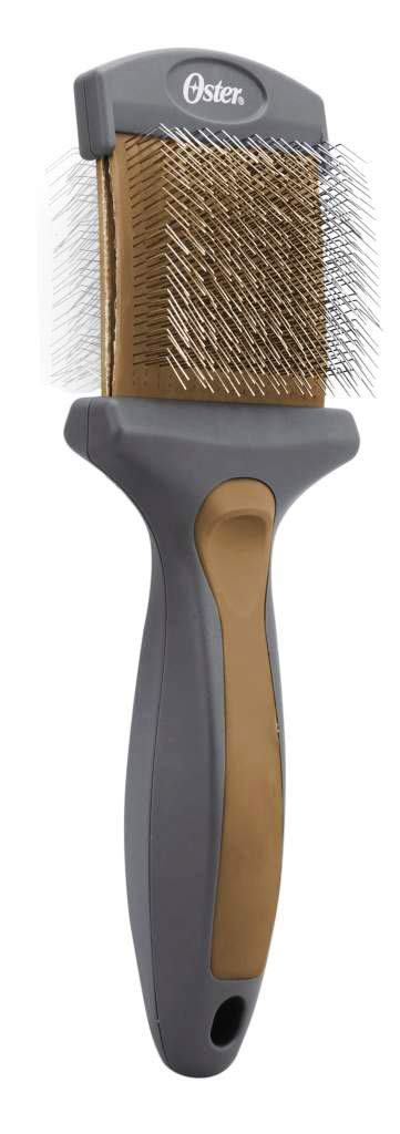 Oster Premium Flexible Wire Brush