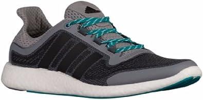 adidas Men's Pureboost 2 m Running Shoe
