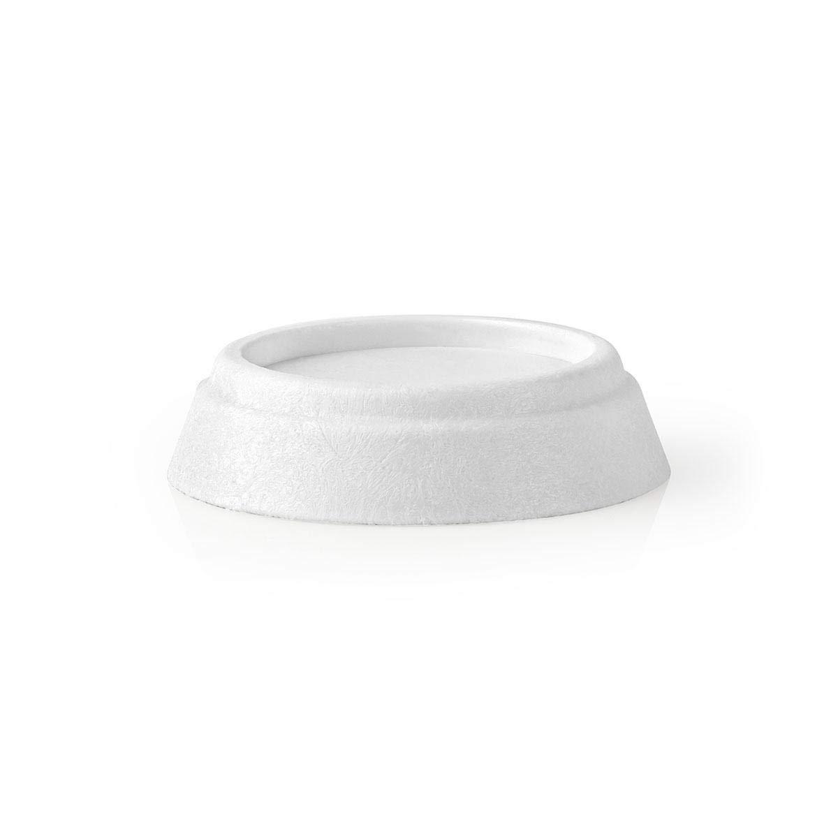 Profesional suelo ba/ñera goteo para lavadora ba/ñera Protecci/ón Antigoteo 70/x 70/x 10/cm