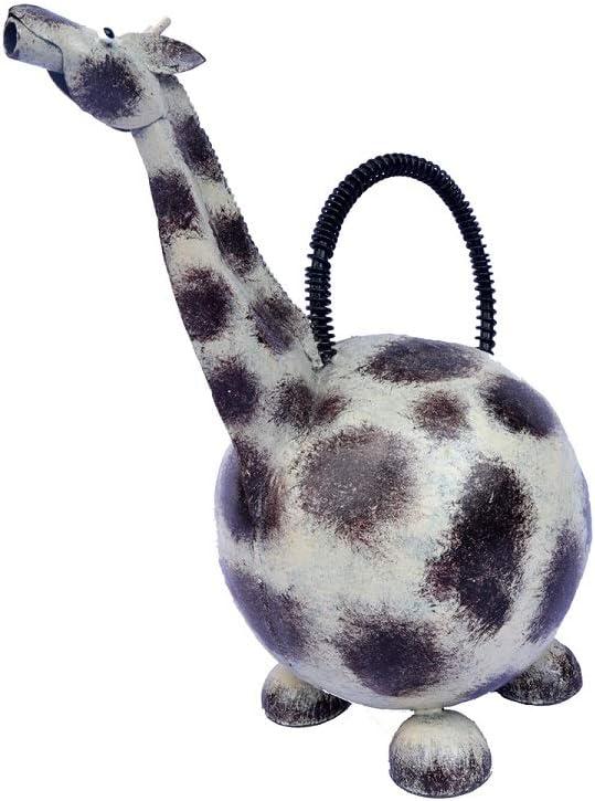 SK Style Gie/ßkanne Giraffe