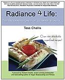 Radiance 4 Life, Tess Challis, 1463557205