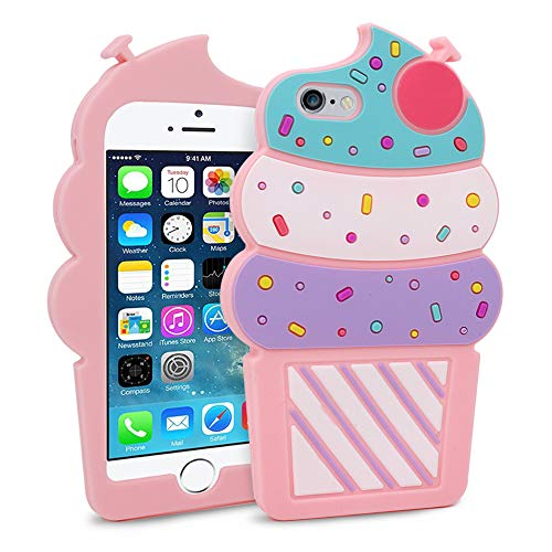 i phone case ice cream - 3