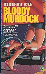 Bloody Murdock (Penguin Crime Fiction)