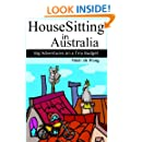 HouseSitting in Australia: Big Adventures on a Tiny Budget