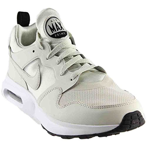 Bone Herren Nike Air Light SL Prime Black Max Beige 1OzFa6qT4
