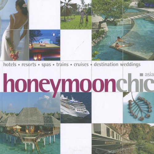 honeymoon-chic