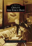 Offutt Air Force Base, Ben Justman of the Sarpy County Museum, 1467112712