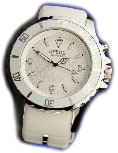 KYBOE ARCTIC JEWEL WATCH : KY-010 (55)