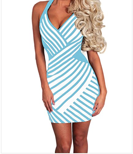 Buy dress boutiques in raleigh nc - 8