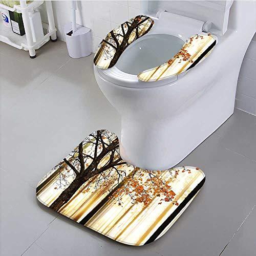 Florida State Seminoles Toilet Seat Seminoles Toilet Seat