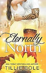 Eternally North