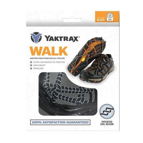 Yaktrax Walker by YakTrax