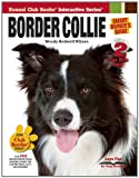 Border Collie, Wendy Bedwell Wilson, 1593787820