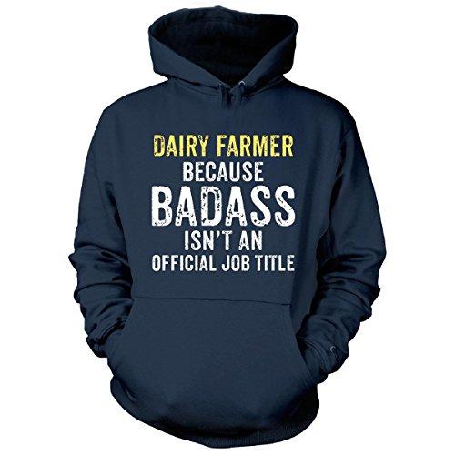 dairy-farmer-because-badass-isnt-a-hoodie-navy-adult-xl