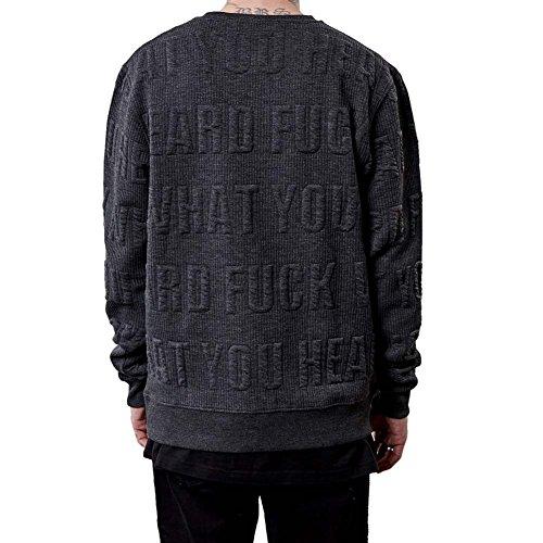 Cayler & Sons Langarm T-Shirt