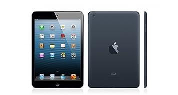 Apple iPad Mini 1 64GB Wi-Fi - Space Grey