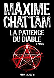 La Patience du diable (LITT.GENERALE) (French Edition)