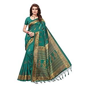 ANNI DESIGNER silk Saree