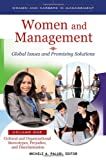 img - for Women and Management [2 volumes]: Global Issues and Promising Solutions (Women and Careers in Management) book / textbook / text book
