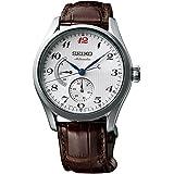 Mens Seiko Presage Automatic Watch SPB041J1