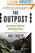 #9: The Outpost: An Untold Story of American Valor