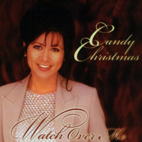 lord send your angels - Candy Christmas Gospel Singer