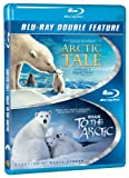 Artic Tale/To the Arctic (BD) (DBFE