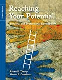 img - for Reaching Your Potential: Personal and Professional Development (Textbook-specific CSFI) book / textbook / text book