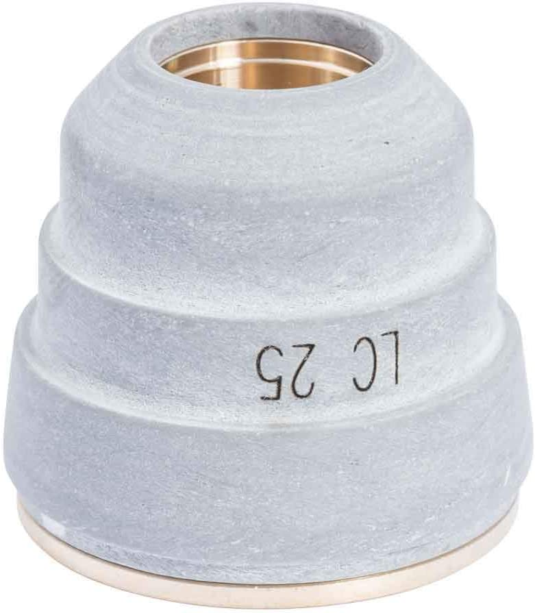 Lincoln Electric KP2842-3 Retaining Cap LC25