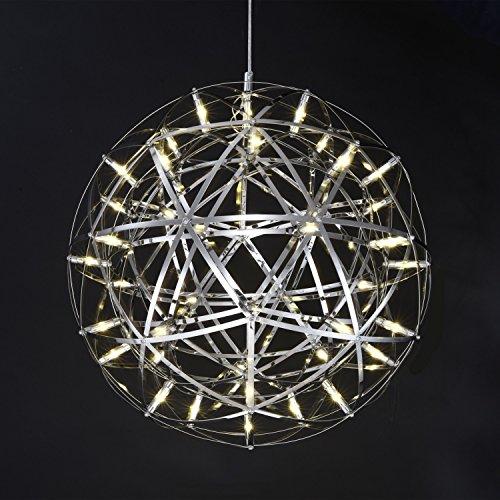 lightinthebox-pendant-light-42-leds-modern-moooi-design-living-morden-simple-home-ceiling-light-fixt