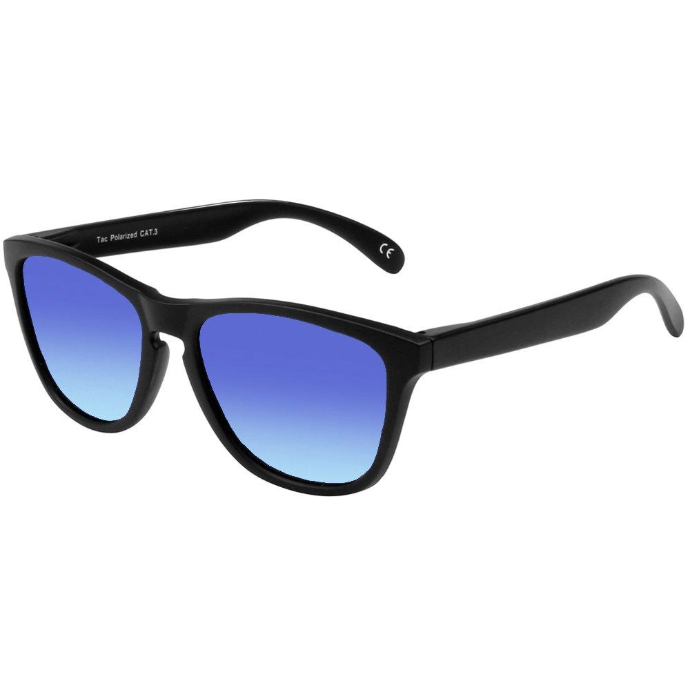 Am besten bewertete Produkte in der Kategorie Brillen