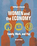 img - for Women and the Economy: Family, Work, and Pay (2nd Edition) book / textbook / text book