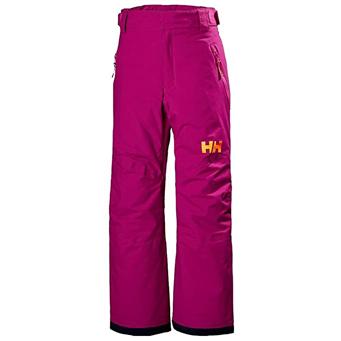 Amazon.com: Helly Hansen Legendary - Pantalón: Clothing
