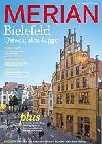 MERIAN Bielefeld 04/14: Ostwestfalen-Lippe - Schönheiten in unserer Mitte (MERIAN Hefte)
