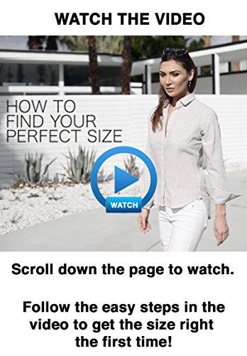 Due Bianco Camicia Donna In Blusa Puro Top Lino Camixa Tasche Fresca Camicetta Casual SOXZZ