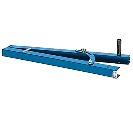 Precision Taper Jig Taper Jig For Table Saw Amazon