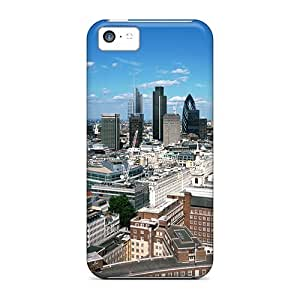 meilz aiaiElenaHarper Vph45624XyXm Cases Covers iphone 6 plus 5.5 inch Protective Cases Londonmeilz aiai