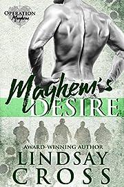 Mayhem's Desire: Operation Mayhem