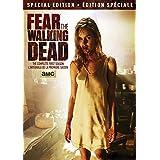 Fear The Walking Dead Season 1 Special Edition