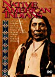 Native American Indians %3A Indians of t