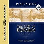 The Law of Rewards   Randy Alcorn