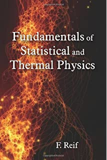 Classical and statistical thermodynamics ashley h carter classical and statistical thermodynamics ashley h carter 9780137792085 amazon books fandeluxe Image collections