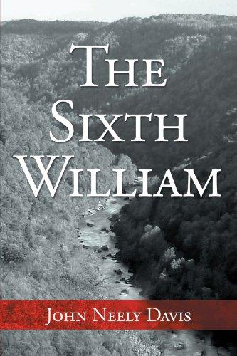 The Sixth William