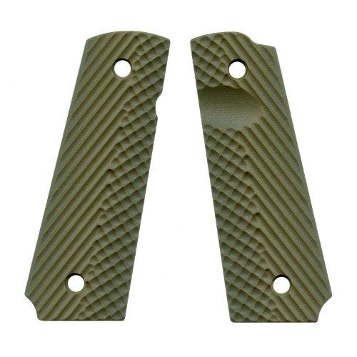 VZ-Grips-Operator-II-Standard-Full-Size-Gun-Grip