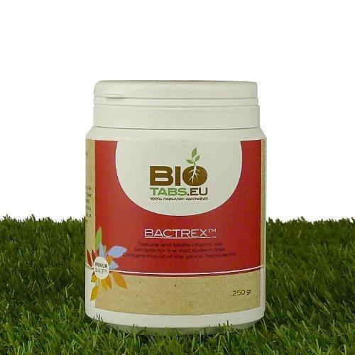 BioTabs Bactrex 250 Grams