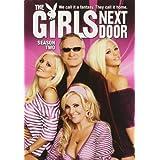 The Girls Next Door: Season 2