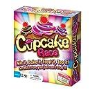 The Cupcake Race Preschool Game