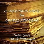A Christmas Carol | Charles Dickens