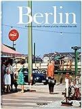 Berlin, Hans Christian Adam, 3822814458