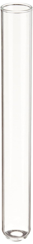 Kimble 591175-0715 Soil Analysis Test Tube, 19mm Diameter, 150mm Height (Case of 24) Kimble Chase